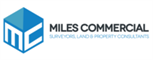 Miles Commercial 2015
