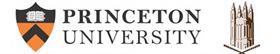 Princeton Invitational
