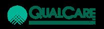 Qualcare