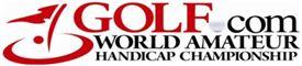 Golf.com World AM